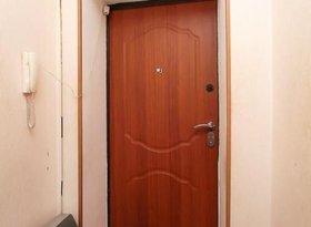 Продажа 1-комнатной квартиры, Новосибирская обл., Новосибирск, Танковая улица, 39, фото №3