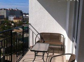 Аренда 1-комнатной квартиры, Севастополь, Щитовая улица, 45, фото №7