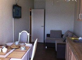 Аренда 1-комнатной квартиры, Севастополь, Щитовая улица, 45, фото №6