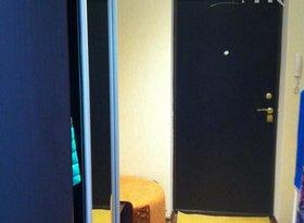 Аренда 1-комнатной квартиры, Севастополь, Щитовая улица, 45, фото №5