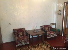 Аренда 3-комнатной квартиры, Севастополь, проспект Героев Сталинграда, 60, фото №7