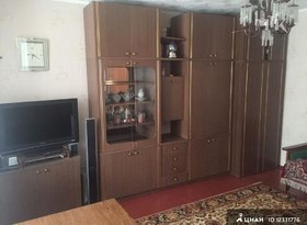 Аренда 3-комнатной квартиры, Севастополь, проспект Героев Сталинграда, 60, фото №5