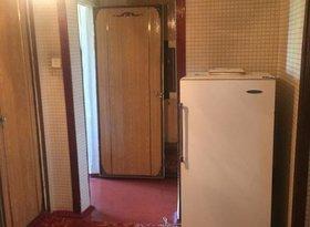 Аренда 3-комнатной квартиры, Севастополь, проспект Героев Сталинграда, 60, фото №2