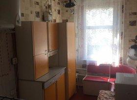 Аренда 3-комнатной квартиры, Севастополь, проспект Героев Сталинграда, 60, фото №1