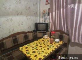 Продажа 1-комнатной квартиры, Орловская обл., Орёл, набережная Дубровинского, 50, фото №5