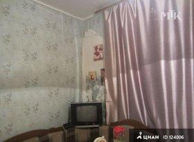 Продажа 1-комнатной квартиры, Орловская обл., Орёл, набережная Дубровинского, 50, фото №4