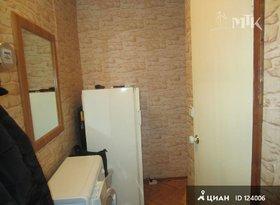 Продажа 1-комнатной квартиры, Орловская обл., Орёл, набережная Дубровинского, 50, фото №3