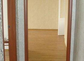 Продажа 3-комнатной квартиры, Орловская обл., Орёл, набережная Дубровинского, 62, фото №4