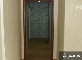 Продажа 3-комнатной квартиры, Орловская обл., Орёл, набережная Дубровинского, 62, фото №3