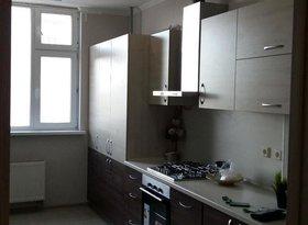 Аренда 4-комнатной квартиры, Севастополь, улица Павла Дыбенко, 26, фото №7