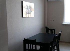 Аренда 4-комнатной квартиры, Севастополь, улица Павла Дыбенко, 26, фото №6