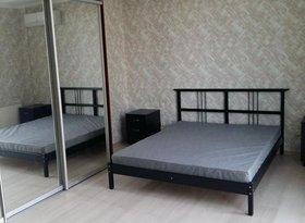 Аренда 4-комнатной квартиры, Севастополь, улица Павла Дыбенко, 26, фото №5