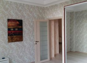 Аренда 4-комнатной квартиры, Севастополь, улица Павла Дыбенко, 26, фото №4