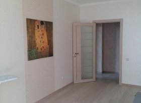 Аренда 4-комнатной квартиры, Севастополь, улица Павла Дыбенко, 26, фото №1