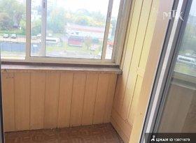 Аренда 3-комнатной квартиры, Новосибирская обл., Новосибирск, улица Кропоткина, 128, фото №7