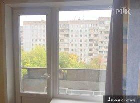 Аренда 3-комнатной квартиры, Новосибирская обл., Новосибирск, улица Кропоткина, 128, фото №6
