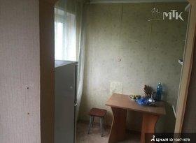 Аренда 3-комнатной квартиры, Новосибирская обл., Новосибирск, улица Кропоткина, 128, фото №4