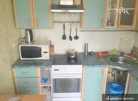 Аренда 3-комнатной квартиры, Новосибирская обл., Новосибирск, улица Кропоткина, 128, фото №3