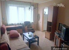 Аренда 3-комнатной квартиры, Новосибирская обл., Новосибирск, улица Кропоткина, 128, фото №2