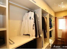 Аренда 4-комнатной квартиры, Алтайский край, фото №6
