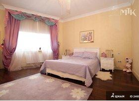 Аренда 4-комнатной квартиры, Алтайский край, фото №5
