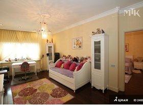 Аренда 4-комнатной квартиры, Алтайский край, фото №4