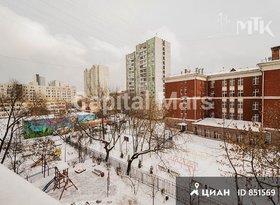 Аренда 4-комнатной квартиры, Алтайский край, Рубцовск, Тихвинская улица, 10, фото №5