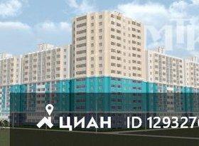 Продажа квартиры в свободной планировке , Пензенская обл., Светлая улица, 11, фото №1