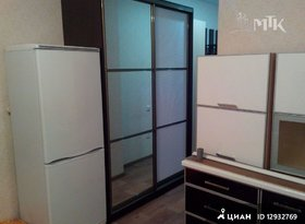 Продажа квартиры в свободной планировке , Пензенская обл., Светлая улица, 11, фото №2