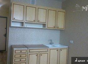 Продажа квартиры в свободной планировке , Пензенская обл., Светлая улица, 12, фото №7