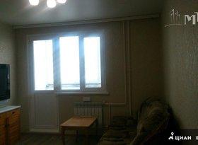 Продажа квартиры в свободной планировке , Пензенская обл., Светлая улица, 12, фото №6