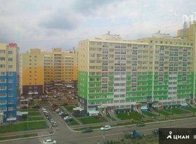 Продажа квартиры в свободной планировке , Пензенская обл., Светлая улица, 12, фото №5