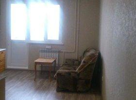 Продажа квартиры в свободной планировке , Пензенская обл., Светлая улица, 12, фото №1