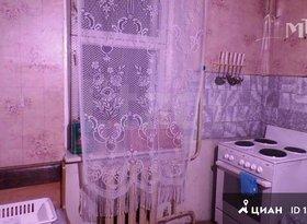 Продажа 1-комнатной квартиры, Вологодская обл., Череповец, улица Тимохина, 7, фото №4