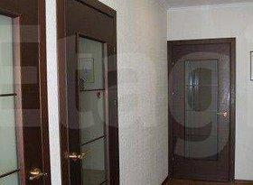 Продажа 4-комнатной квартиры, Ханты-Мансийский АО, Сургут, проспект Мира, 20, фото №3