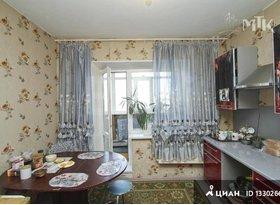 Продажа 4-комнатной квартиры, Ханты-Мансийский АО, Сургут, Пролетарский проспект, 22, фото №2