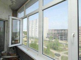 Продажа 4-комнатной квартиры, Ханты-Мансийский АО, Сургут, Пролетарский проспект, 22, фото №3