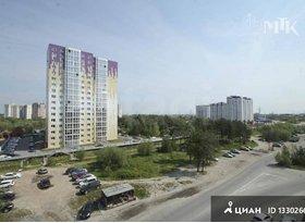 Продажа 4-комнатной квартиры, Ханты-Мансийский АО, Сургут, Пролетарский проспект, 22, фото №4