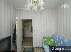 Продажа 4-комнатной квартиры, Ханты-Мансийский АО, Сургут, Пролетарский проспект, 22, фото №6