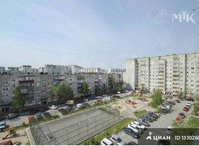 Продажа 4-комнатной квартиры, Ханты-Мансийский АО, Сургут, Пролетарский проспект, 22, фото №7
