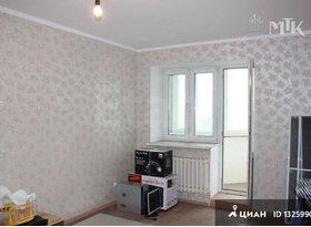 Продажа 2-комнатной квартиры, Липецкая обл., Липецк, улица Петра Смородина, 9А, фото №1