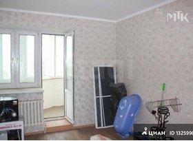 Продажа 2-комнатной квартиры, Липецкая обл., Липецк, улица Петра Смородина, 9А, фото №2
