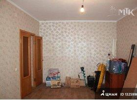 Продажа 2-комнатной квартиры, Липецкая обл., Липецк, улица Петра Смородина, 9А, фото №3