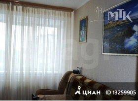Продажа 2-комнатной квартиры, Липецкая обл., Липецк, проезд Строителей, 14, фото №1