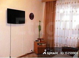 Продажа 2-комнатной квартиры, Липецкая обл., Липецк, проезд Строителей, 14, фото №2