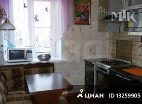 Продажа 2-комнатной квартиры, Липецкая обл., Липецк, проезд Строителей, 14, фото №3
