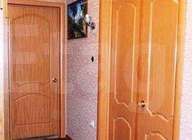 Продажа 2-комнатной квартиры, Липецкая обл., Липецк, проезд Строителей, 14, фото №4