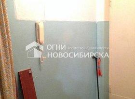 Продажа 2-комнатной квартиры, Новосибирская обл., Новосибирск, Танковая улица, 35/1, фото №5