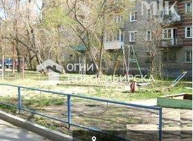 Продажа 2-комнатной квартиры, Новосибирская обл., Новосибирск, Танковая улица, 35/1, фото №2