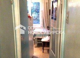 Продажа 1-комнатной квартиры, Новосибирская обл., Новосибирск, улица Челюскинцев, 40, фото №2